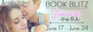 Romancing_the_R.A_banner