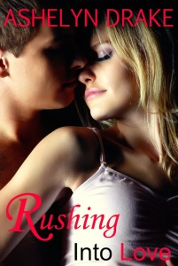 42e99-rushingintolove