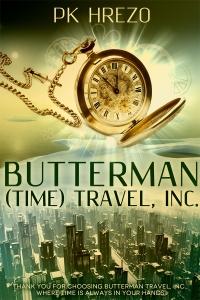 Butterman600x900