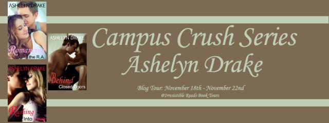 banner-campus-crush-series