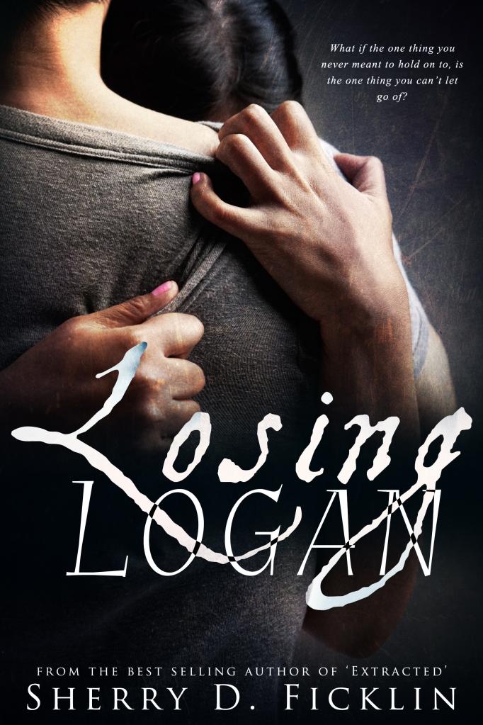 Losing_Logan_Ebook