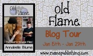 OF Blog Tour Button