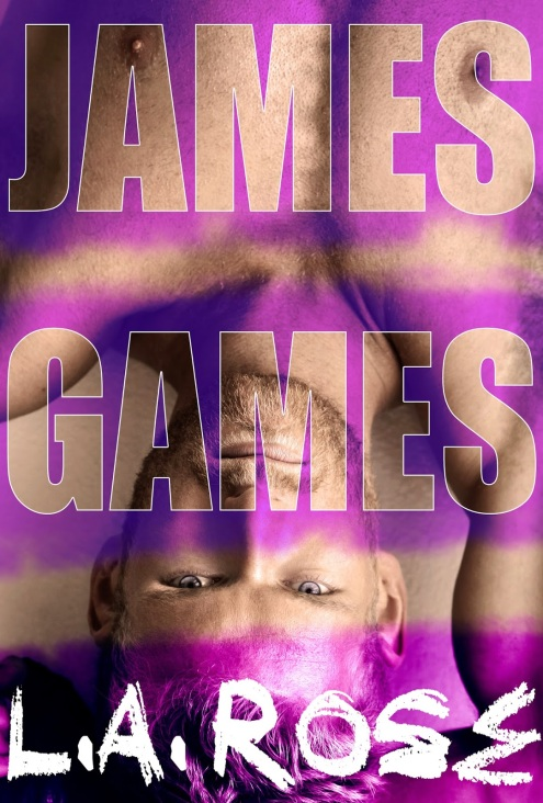 f23bc-james2bgames2bcover